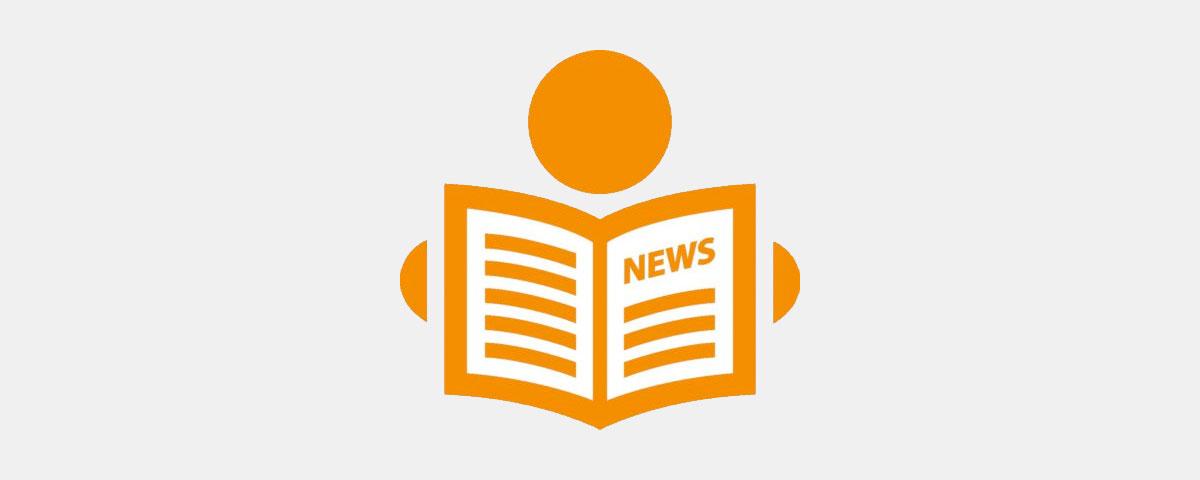 Start des Newsletters Ofenforum.digital